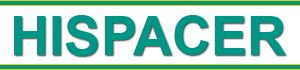 hispacer