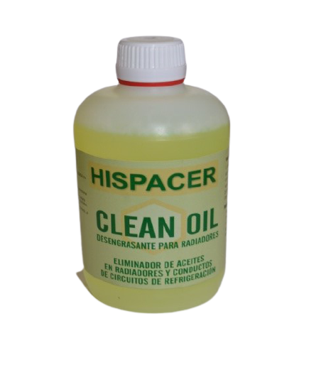 hispacer_clean-removebg-preview