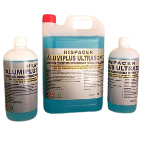 alumiplus_hispacer_limpiador-removebg-preview