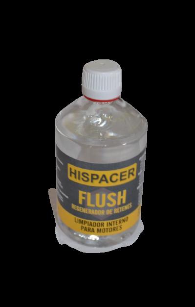 flush_hispacer-removebg-preview