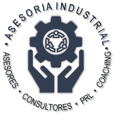 Asesoria Industrial